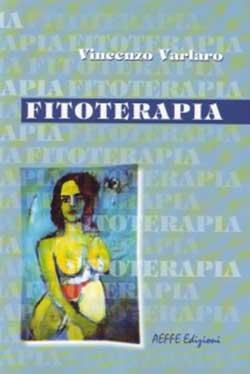 FITOTERAPIA-Vincenzo_Varlaro